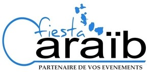 Fiesta Caraib